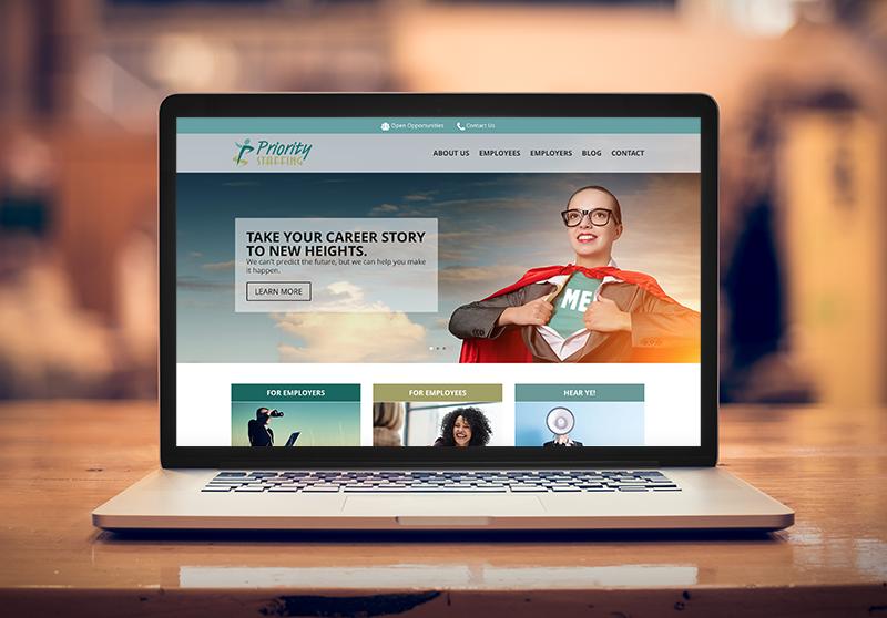 PS_Website