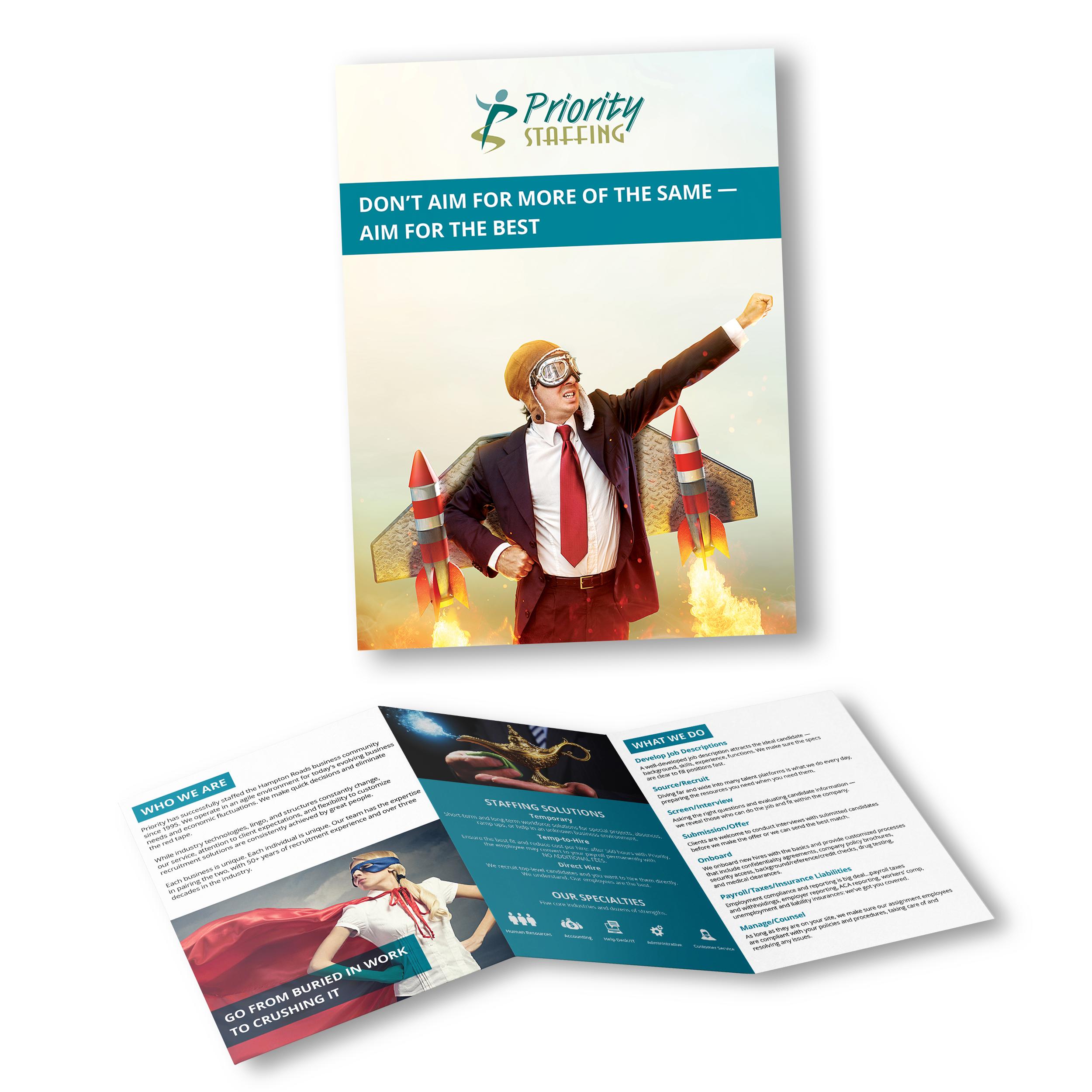 Priority_Staffing_Mockup_Brochure-2