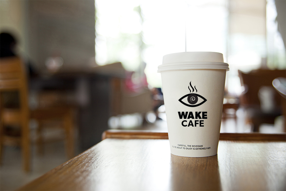 Wake_Cafe_Mock