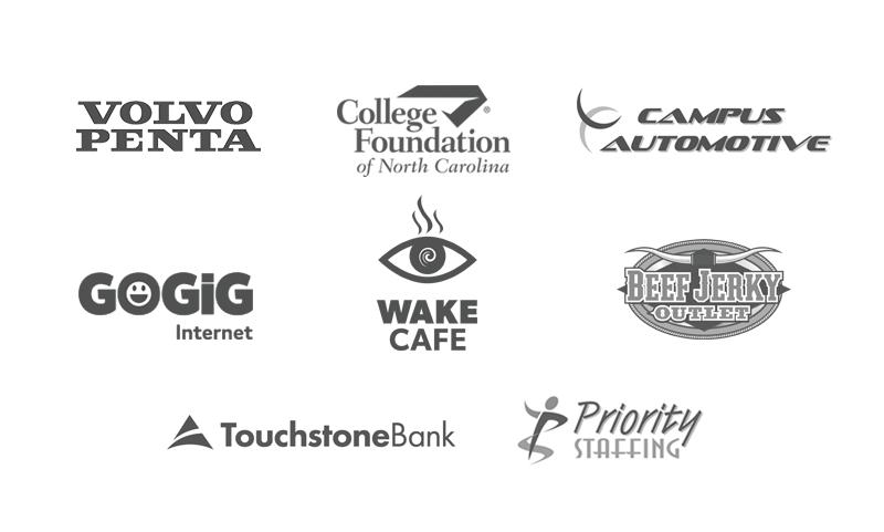 M3_Client_Logos